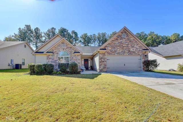 1517 Dillard Heights Dr, Bethlehem, GA 30620 (MLS #8690479) :: Buffington Real Estate Group