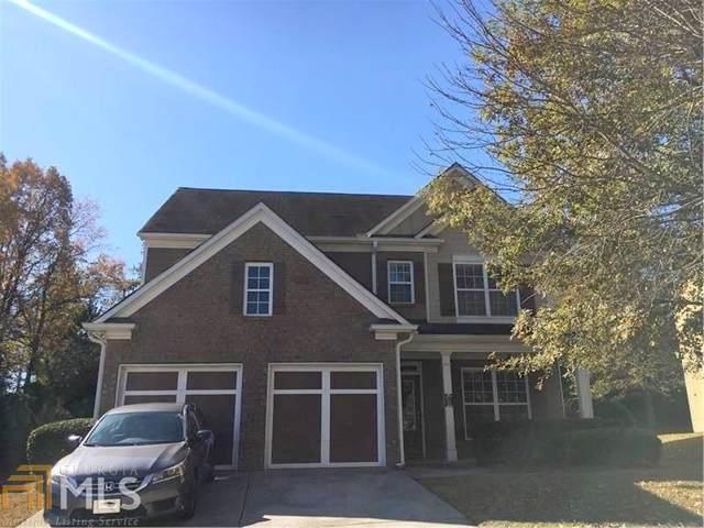 3476 Big Leaf Ct, Buford, GA 30519 (MLS #8691107) :: Rettro Group