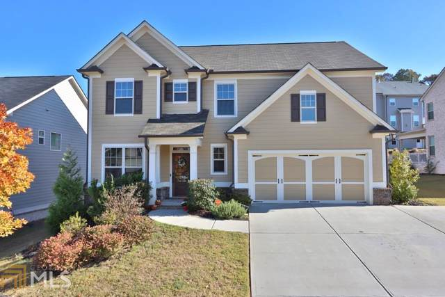 472 Holmes Dr, Lawrenceville, GA 30044 (MLS #8691159) :: Rettro Group