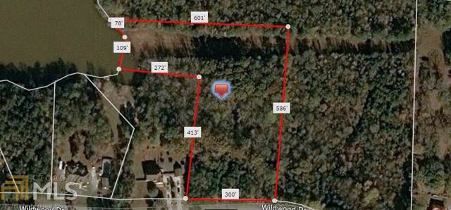 87 Wildwood Dr, Temple, GA 30179 (MLS #8691272) :: Athens Georgia Homes