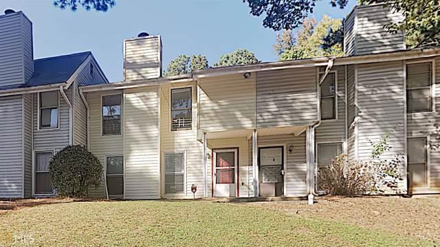 4302 Idlewood Ln, Tucker, GA 30084 (MLS #8691274) :: Bonds Realty Group Keller Williams Realty - Atlanta Partners