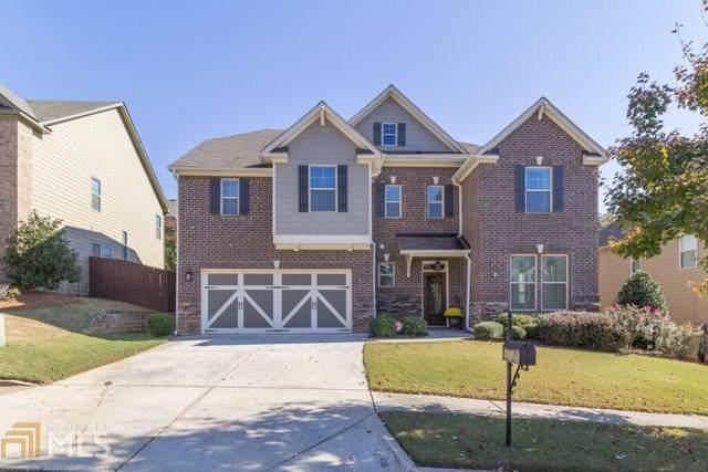 2913 Dobbs Ct, Buford, GA 30519 (MLS #8691298) :: Buffington Real Estate Group