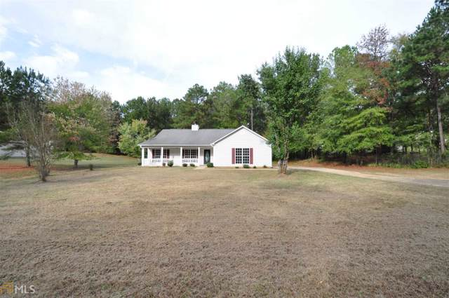 102 Falls Crest Dr, Lagrange, GA 30240 (MLS #8691311) :: Buffington Real Estate Group
