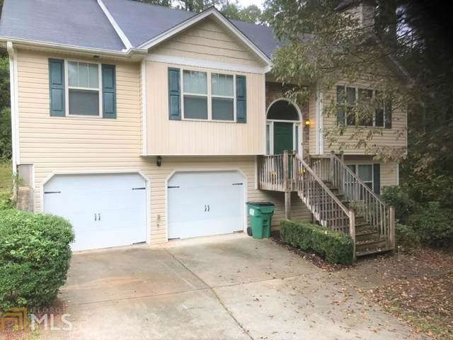 179 Meadow Point E, Douglasville, GA 30134 (MLS #8691385) :: Buffington Real Estate Group