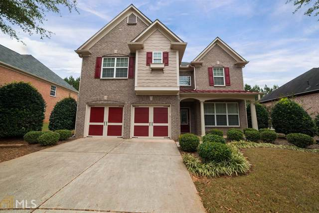 4855 Silver Leaf Dr, Cumming, GA 30040 (MLS #8691393) :: Athens Georgia Homes