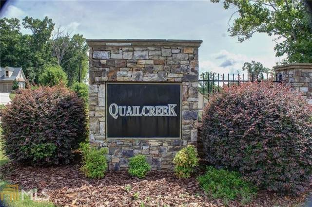 4313 Rising Ct, Flowery Branch, GA 30542 (MLS #8691443) :: The Durham Team