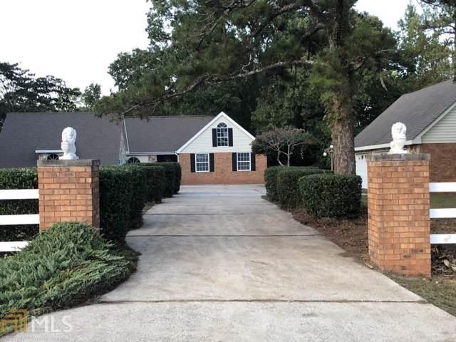 204 Heath Rd, Carrollton, GA 30116 (MLS #8691577) :: Athens Georgia Homes