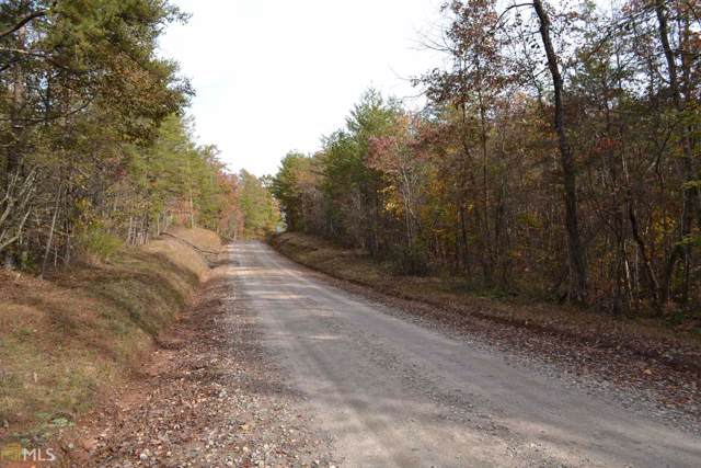 0 Roy Powers Rd Tr3 10Ac, Cleveland, GA 30528 (MLS #8691624) :: Buffington Real Estate Group