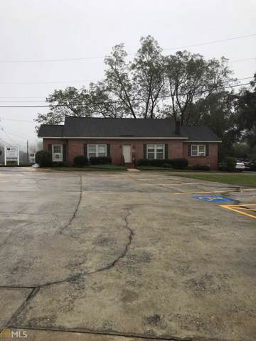 405 W Main St, Thomaston, GA 30286 (MLS #8691643) :: Bonds Realty Group Keller Williams Realty - Atlanta Partners