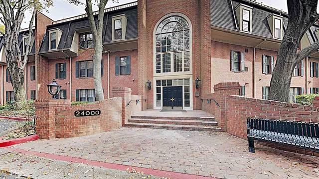 24216 Plantation Dr, Atlanta, GA 30324 (MLS #8692045) :: Buffington Real Estate Group