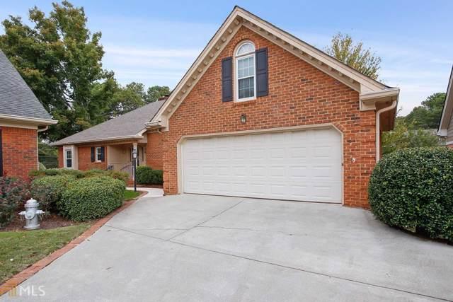 1828 Hermitage Pl, Decatur, GA 30033 (MLS #8692075) :: Bonds Realty Group Keller Williams Realty - Atlanta Partners