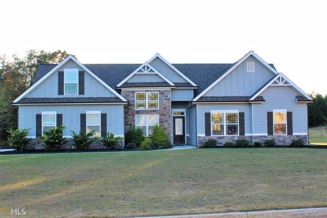 80 River View Dr., Covington, GA 30014 (MLS #8692155) :: Bonds Realty Group Keller Williams Realty - Atlanta Partners