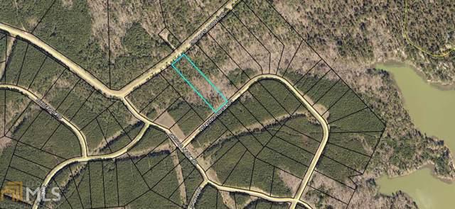 1017 Winding Ridge Dr, Lincolnton, GA 30817 (MLS #8692186) :: Buffington Real Estate Group