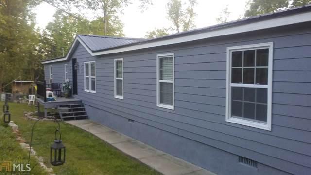 365 White Birch Dr, Covington, GA 30016 (MLS #8692256) :: Buffington Real Estate Group