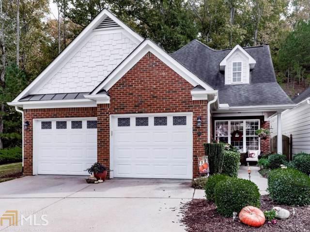 255 Villa Creek Pkwy, Canton, GA 30114 (MLS #8692398) :: Buffington Real Estate Group