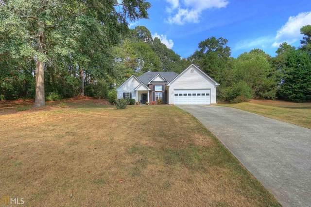 305 Mountberry Ct, Loganville, GA 30052 (MLS #8692451) :: Athens Georgia Homes