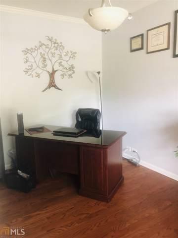 2070 Beyers Landing Dr, Buford, GA 30519 (MLS #8692458) :: Buffington Real Estate Group