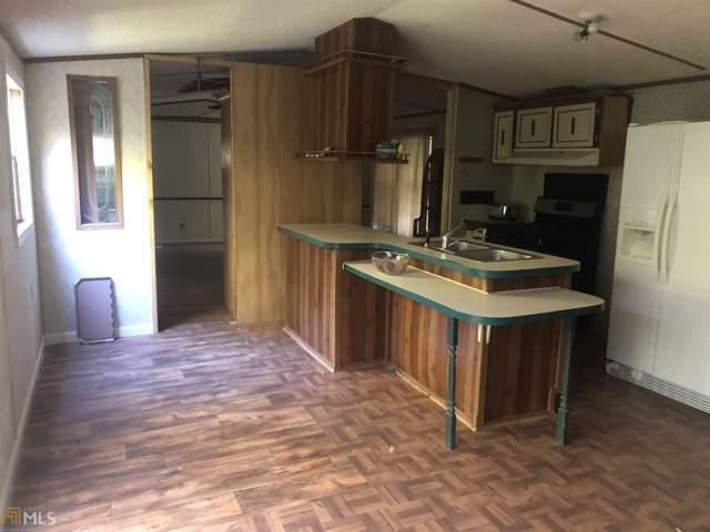 153 Amberly Way, Carrollton, GA 30116 (MLS #8692505) :: Athens Georgia Homes