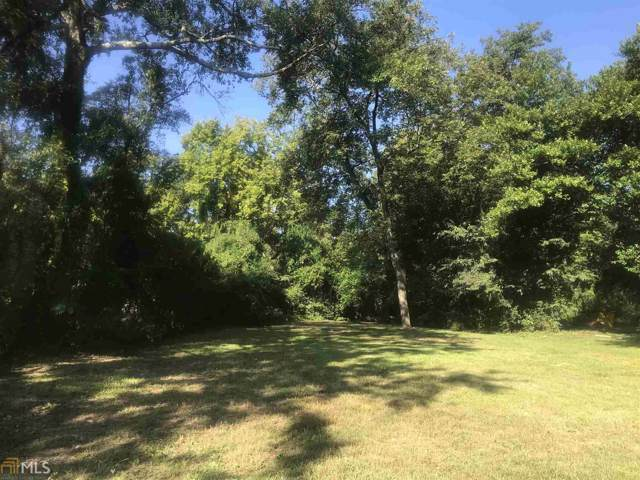 271 Oak Haven Ave, Macon, GA 31204 (MLS #8692571) :: Buffington Real Estate Group