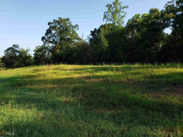 0 Bowers Estates Rd, Hartwell, GA 30643 (MLS #8692626) :: Team Reign