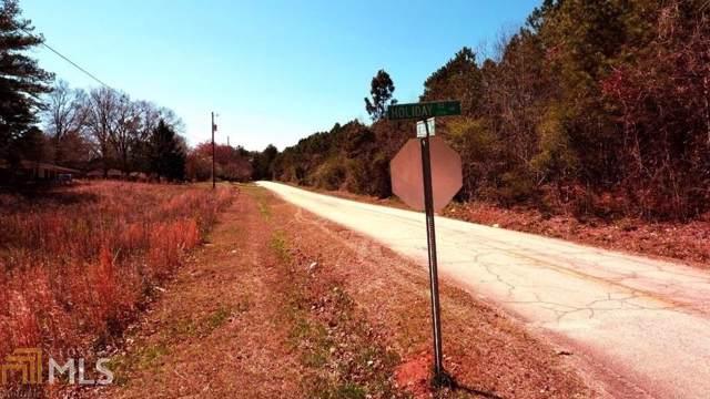 5706 Holiday Rd, Buford, GA 30518 (MLS #8692632) :: Bonds Realty Group Keller Williams Realty - Atlanta Partners