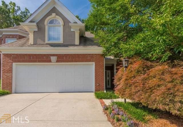 422 Brookview Cir, Atlanta, GA 30339 (MLS #8692641) :: RE/MAX Eagle Creek Realty