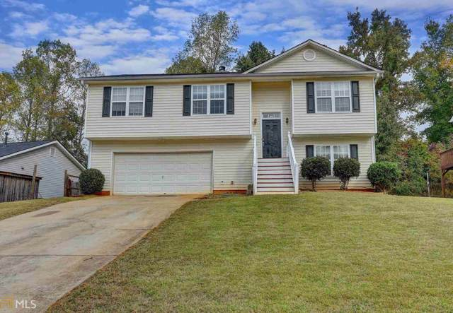 472 Shoal Cir, Lawrenceville, GA 30046 (MLS #8692668) :: Buffington Real Estate Group