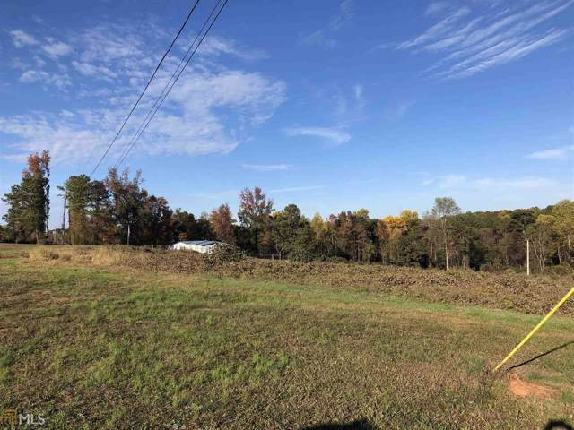 245 Kelly Farm Rd, Newnan, GA 30265 (MLS #8692677) :: Buffington Real Estate Group