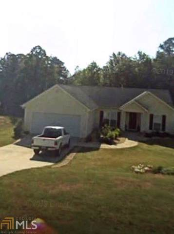 459 Valley Trce, Winder, GA 30680 (MLS #8692780) :: Buffington Real Estate Group