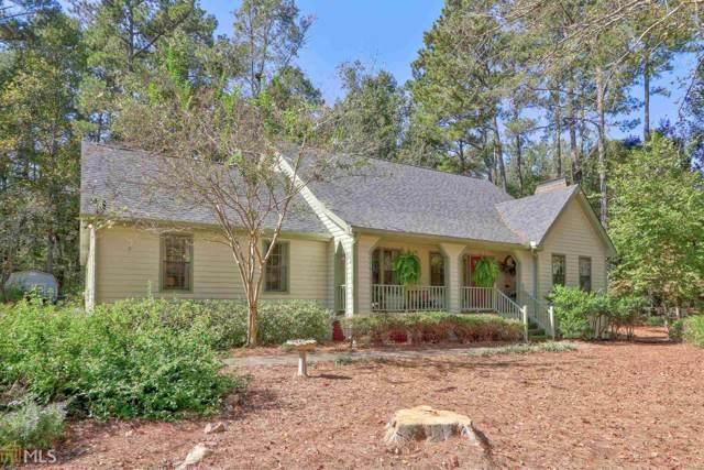 285 Lost Tree Trl, Athens, GA 30605 (MLS #8692917) :: Buffington Real Estate Group