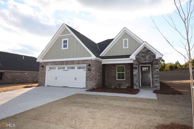 532 Lago Ct, Lagrange, GA 30241 (MLS #8692992) :: Bonds Realty Group Keller Williams Realty - Atlanta Partners