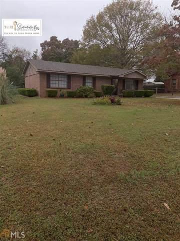 3915 W Oak, Macon, GA 31210 (MLS #8693044) :: Buffington Real Estate Group