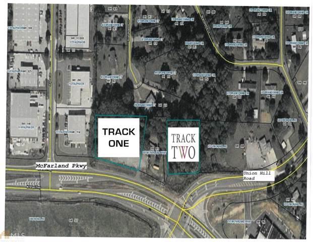 635-1 Mcfarland Pkwy, Alpharetta, GA 30004 (MLS #8693074) :: Bonds Realty Group Keller Williams Realty - Atlanta Partners