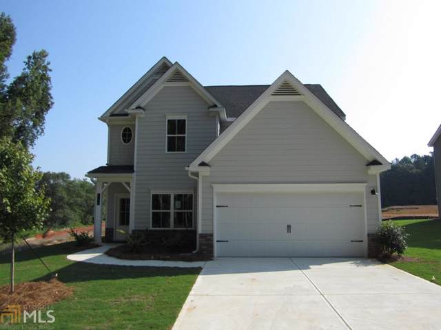 246 Stonecreek Bnd, Monroe, GA 30655 (MLS #8693137) :: The Realty Queen Team