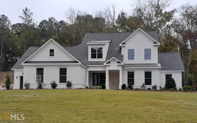 28 Vandiver Ct, Acworth, GA 30101 (MLS #8693163) :: Buffington Real Estate Group
