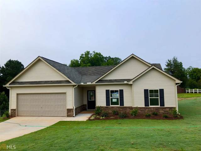 301 Brook Ct, Temple, GA 30179 (MLS #8693172) :: Rettro Group
