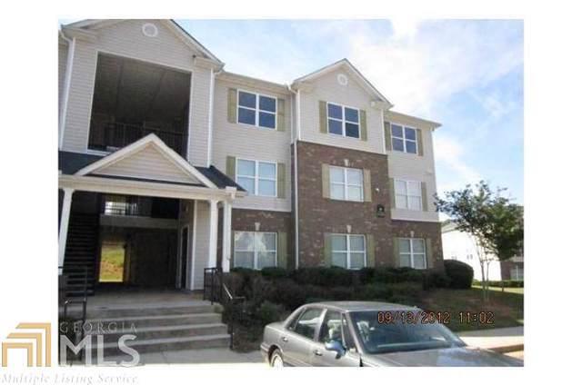 15103 Waldrop Cv, Decatur, GA 30034 (MLS #8693201) :: Team Cozart