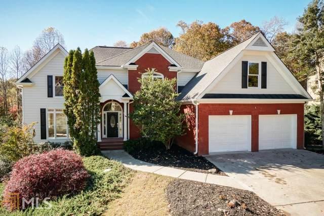 3152 Green Farm Trail, Dacula, GA 30019 (MLS #8693238) :: Buffington Real Estate Group