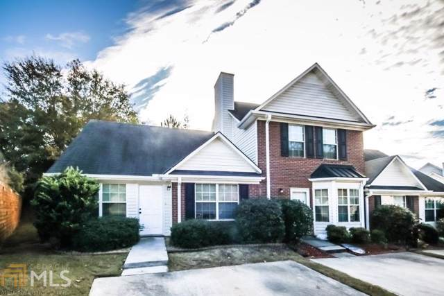 105 Gentle Breeze Court, Temple, GA 30179 (MLS #8693279) :: Rettro Group