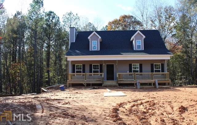 213 Rachel Boulevard, Temple, GA 30179 (MLS #8693352) :: Rettro Group