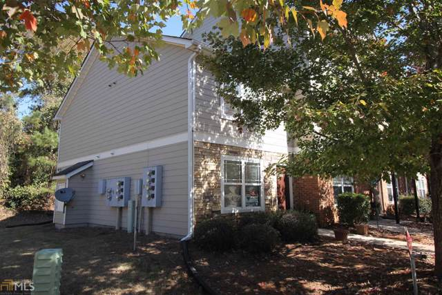 232 Epps Bridge Road A10, Athens, GA 30606 (MLS #8693378) :: Buffington Real Estate Group