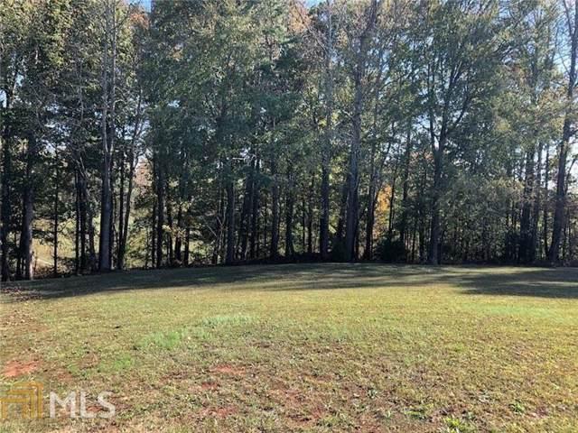 3465 River Birch Loop, Jefferson, GA 30549 (MLS #8693381) :: Buffington Real Estate Group