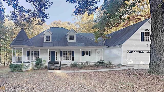 3065 Superior Dr, Dacula, GA 30019 (MLS #8693448) :: Buffington Real Estate Group