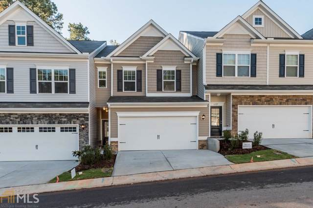 5258 City Walk Dr, Buford, GA 30518 (MLS #8693466) :: Buffington Real Estate Group