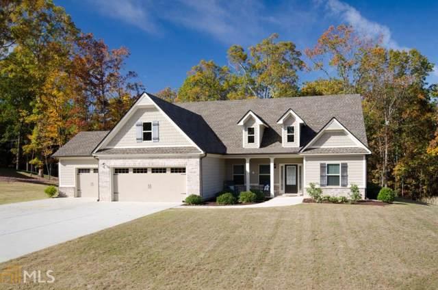 808 Willow Grass Ct, Covington, GA 30014 (MLS #8693520) :: Royal T Realty, Inc.