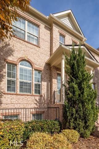 307 Alderwood Ln, Sandy Springs, GA 30328 (MLS #8693690) :: Royal T Realty, Inc.