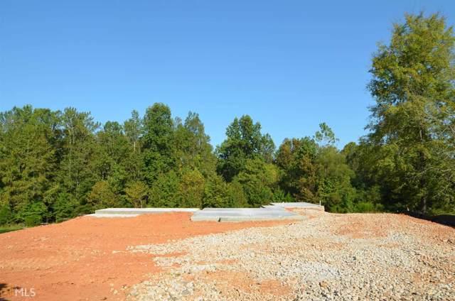 2231 N Pear Grove Ct, Jefferson, GA 30549 (MLS #8693757) :: Bonds Realty Group Keller Williams Realty - Atlanta Partners