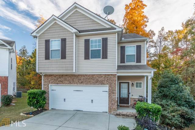 925 Mcever View Ct, Sugar Hill, GA 30518 (MLS #8693871) :: Anita Stephens Realty Group