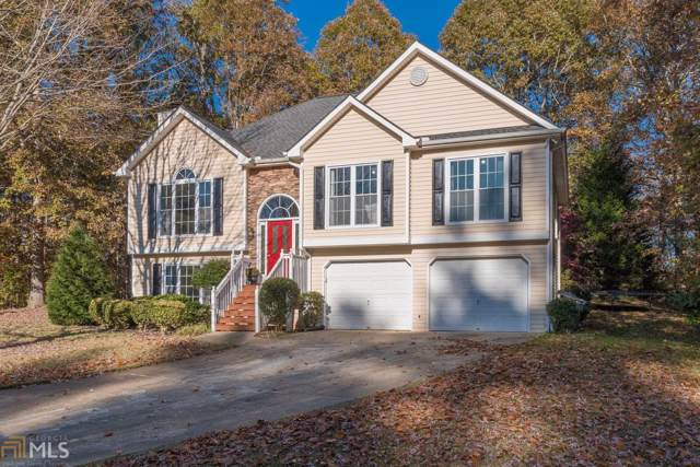 6040 Ashwood Court, Cumming, GA 30028 (MLS #8693915) :: Royal T Realty, Inc.
