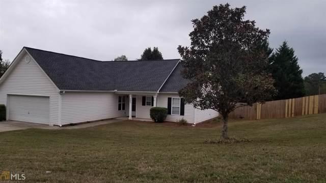843 Lopez Lane, Monroe, GA 30655 (MLS #8694002) :: Royal T Realty, Inc.